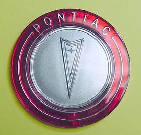 Pontsw