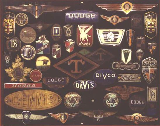 Foreign Car Symbols Emblemagic emblem type...