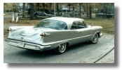 Photo of  1959 Imperial
